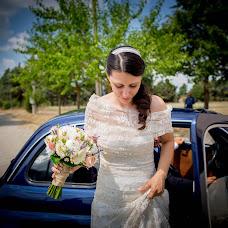 Wedding photographer Renato Lala (lala). Photo of 08.08.2016