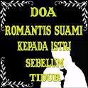 Do'a Romantis Suami Kepada Istri Sebelum Tidur icon