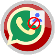 No Contact- Chat without saving number