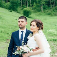 Wedding photographer Ekaterina Khmelevskaya (Polska). Photo of 04.12.2017