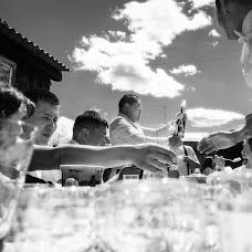 Wedding photographer Aydyn Sedip (toshinari). Photo of 30.09.2018