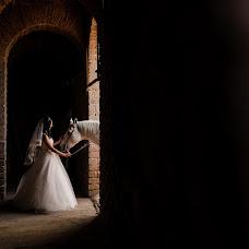 Wedding photographer Ramón Guerrero (ramonguerrero). Photo of 11.07.2017