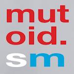 Mutoid Icon