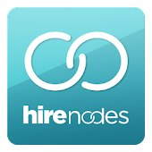 Hirenodes: Find Freelance Jobs