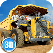 Game Big Machines Simulator 3D APK for Windows Phone