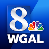 WGAL News 8 and Weather