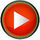 Smart Video Player for PC-Windows 7,8,10 and Mac