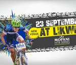 Mopani MTB Series Race #4 : Likweti Bushveld Farm Estate