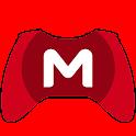 Mivo Games