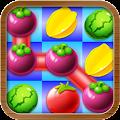 Download Swiped Fruit APK