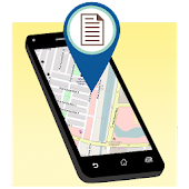 Geo Data Collect