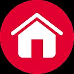 Propertyfinder Icon