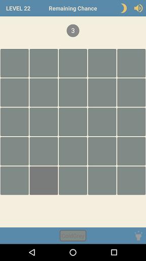 Color Sense Master (Color Test) screenshot 3