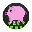 PiggyBank Money Clicker - Idle Game - Chrome Web Store