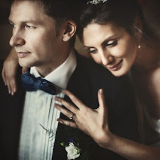 Wedding photographer Pavel Ivanov (Ivanov). Photo of 22.07.2013