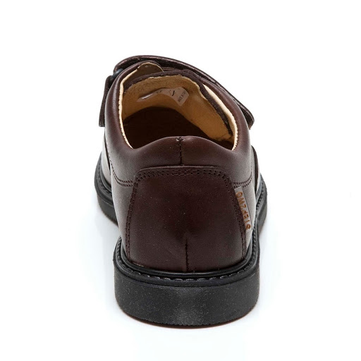 Thumbnail images of Step2wo Mathew - Classic Hook and Loop Shoe