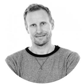Joakim Kempff
