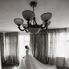 Wedding photographer Umid Zaitov (Umid). Photo of 16.05.2018