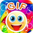 Sticker library - Stickers for WhatsApp