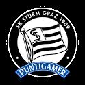 SK Sturm Graz icon
