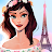 City of Love: Paris 1.1.0 Apk