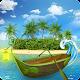 Escape Game Challenge Island (game)