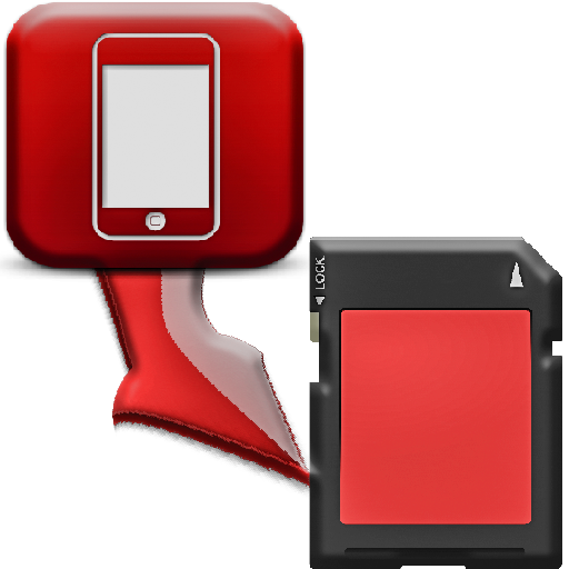 Install Apps On Sd Card-Move Files file APK for Gaming PC/PS3/PS4 Smart TV