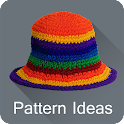 Pattern Ideas and Designs icon
