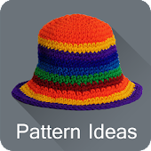 Pattern Ideas and Designs