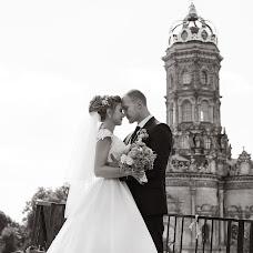 Wedding photographer Galina Zhikina (seta88). Photo of 28.08.2017