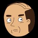 가로세로 아재탐구 - (넌센스퀴즈) icon