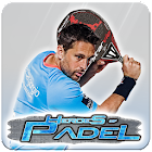 Heroes of Padel icon