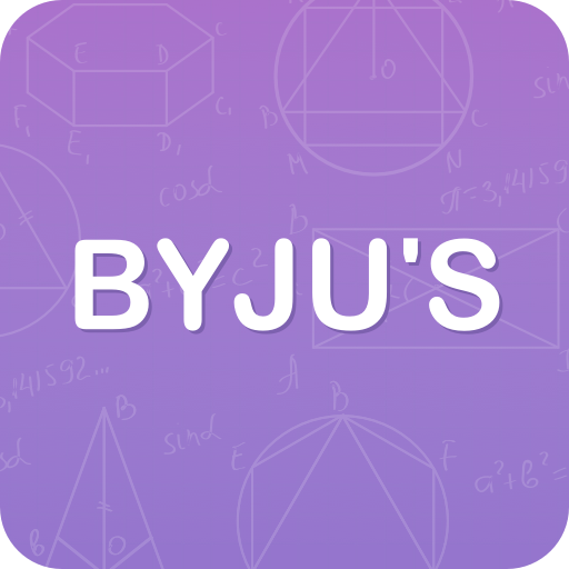 BYJUS – The Learning App3.7.1.2894