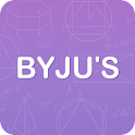 BYJU'S – The Learning App icon