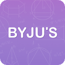 BYJU'S – The Learning App v 3.7.1.2894 app icon