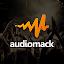 دانلود Audiomack: Download New Music Offline Free اندروید