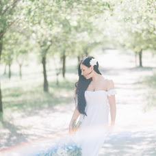 Wedding photographer Evgeniya Borkhovich (borkhovytch). Photo of 29.06.2016