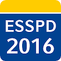 ESSPD 2016