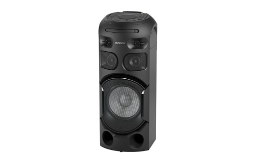Sony MHC-V41DC SP6_4