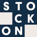 Stockon - Voordelige online boodschappen icon