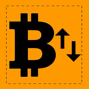 Precio de Bitcoin Gratis