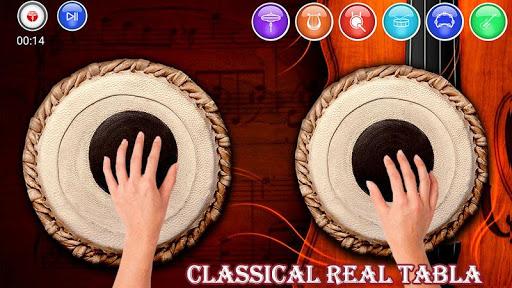 Screenshots von Tabla Drum Music Instrument 3