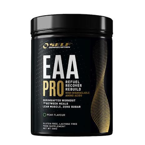 Self EAA Pro 500g - Pear