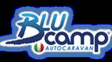 Distribuidor oficial de venta de autocaravanas BluCamp en Zaragoza