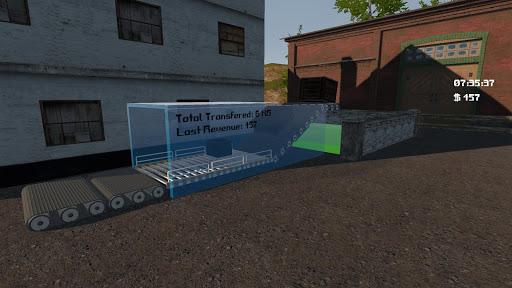 Ultimate Truck Driving Simulator 2020 1.1 screenshots 5
