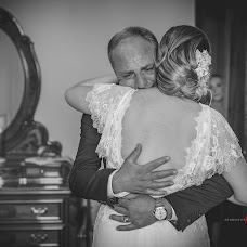 Wedding photographer Gaetano Miga (GaetanoMIGA). Photo of 06.07.2017