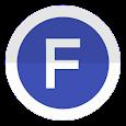 FIPE - 파일전송 icon