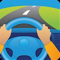 AT&T DriveMode download