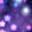 ACE: Stars Warp Galaxy icon