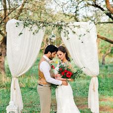 Wedding photographer Vladislav Kucherenko (VladHorror). Photo of 05.05.2015